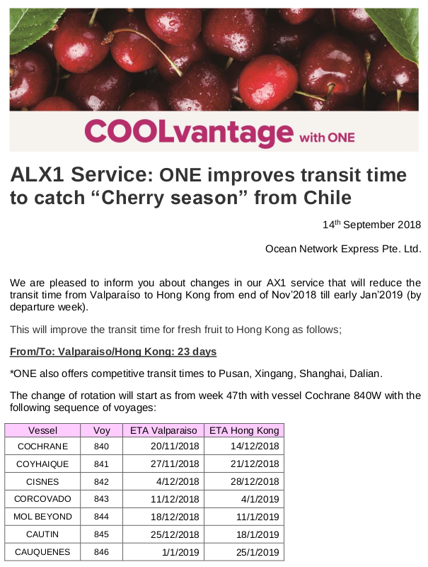 EN_CustomerAdvisory_Cherry_ALX1