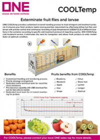 COOLTemp Brochure