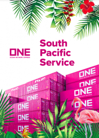 South_Pacific_Services.png